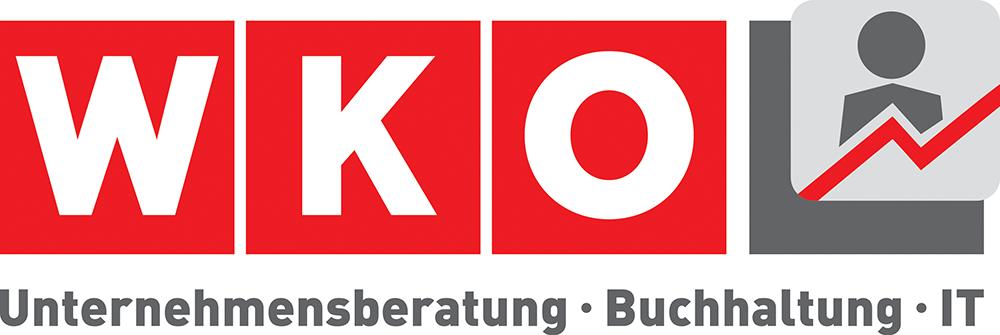 WKO UBIT Fachverband Unternehmensberatung, Buchhaltung und Informationstechnologie (UBIT) Logo