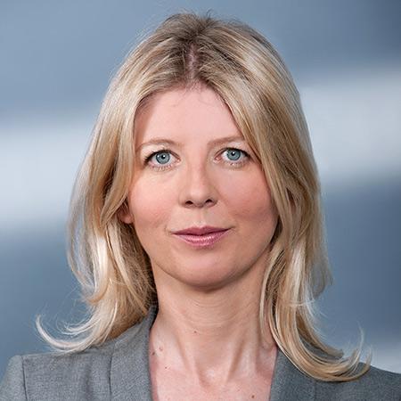 Esther Brandner-Richter
