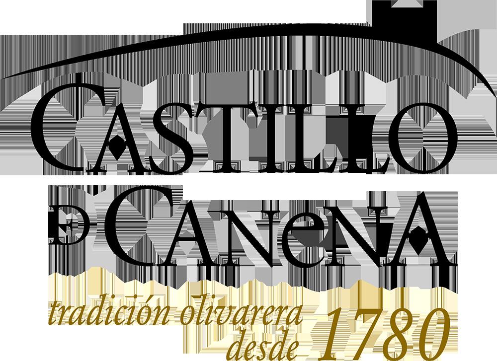 Castillo de Canena Logo