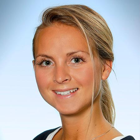 Lisa Grabenschweiger, MA