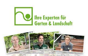 Die Landschaftsgärtner