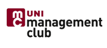 Uni Management Club