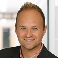 Simon  Steidl