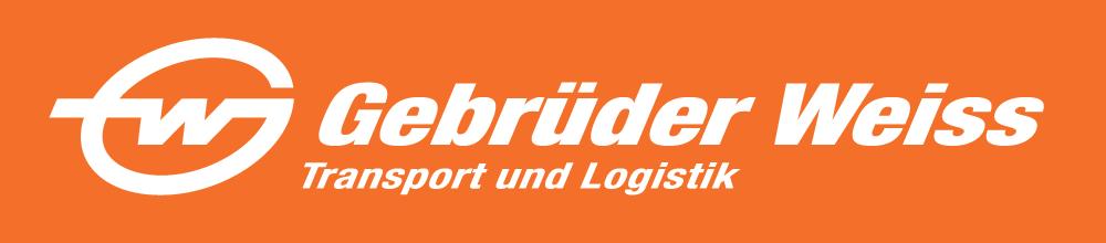 Gebrüder Weiss Gesellschaft m.b.H.