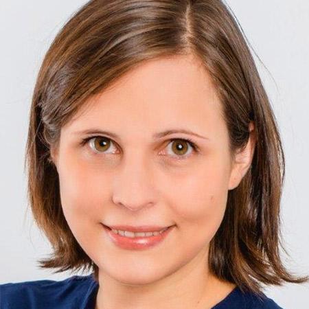 Sandra Edelhofer
