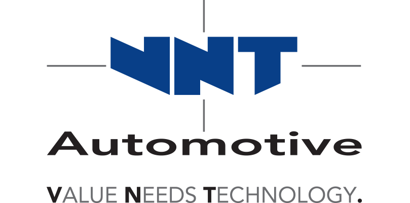 VNT Automotive GmbH Logo