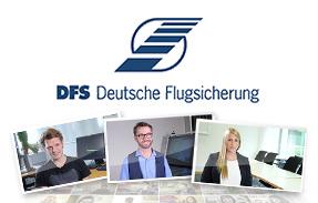 DFS Deutsche Flugsicherung GmbH