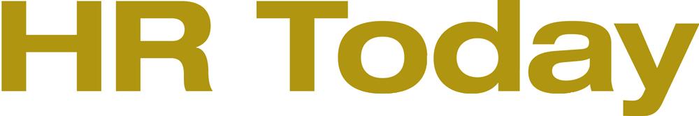 HR Today Logo