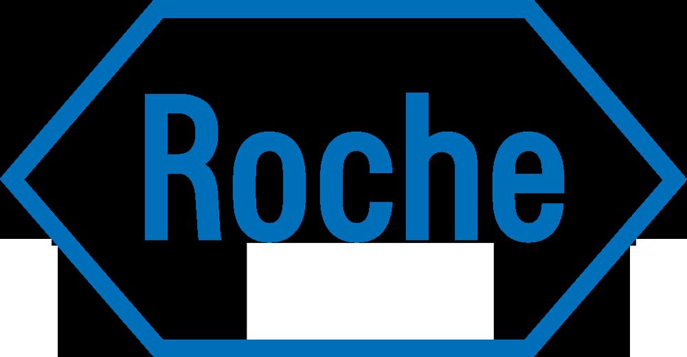 Roche PVT Logo