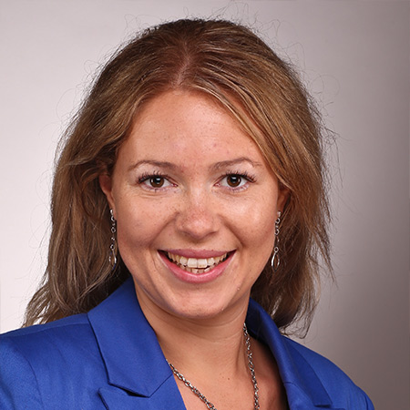 Renate Schweighofer MA, MA