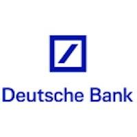 Mobiler Vertrieb der Deutschen Bank