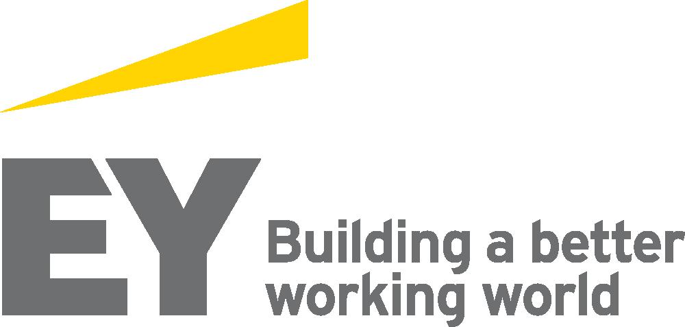 EY Germany Logo