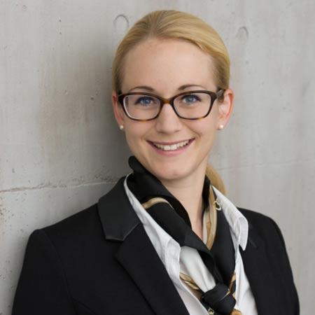 Vera Steinmann
