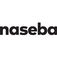 naseba