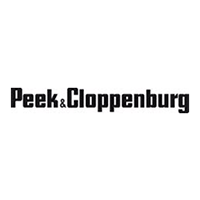 Peek & Cloppenburg KG, Düsseldorf