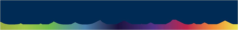Geico SpA Logo