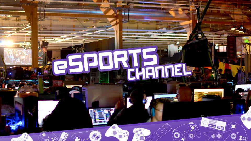 Gaming & eSports