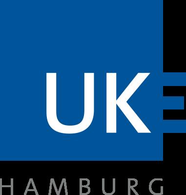 Universitätsklinikum Hamburg-Eppendorf | UKE