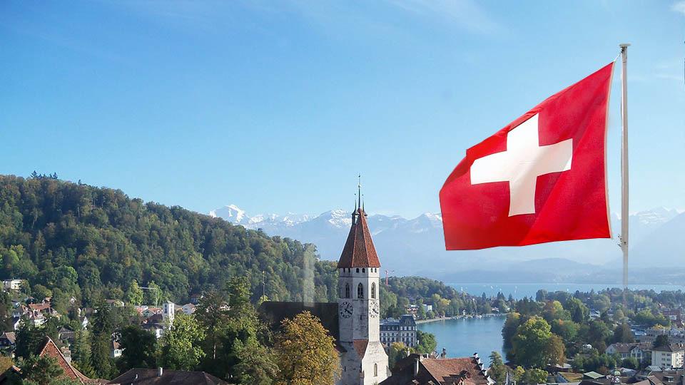 Stories aus der Schweiz