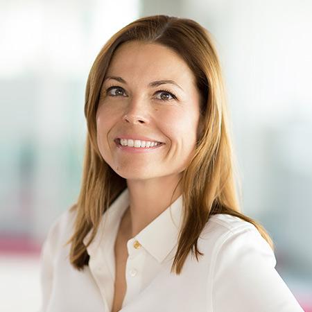 Tanja Malanik