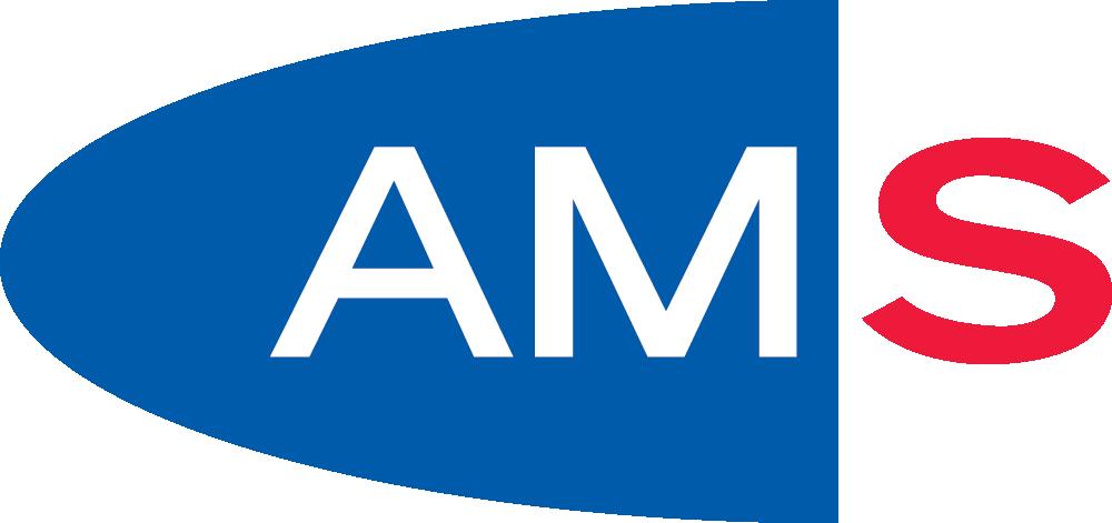 Arbeitsmarktservice Österreich Logo