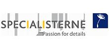 Specialisterne Austria