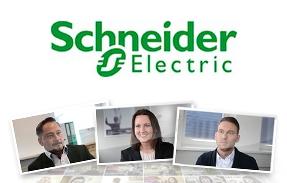 Schneider Electric Austria Ges.m.b.H.