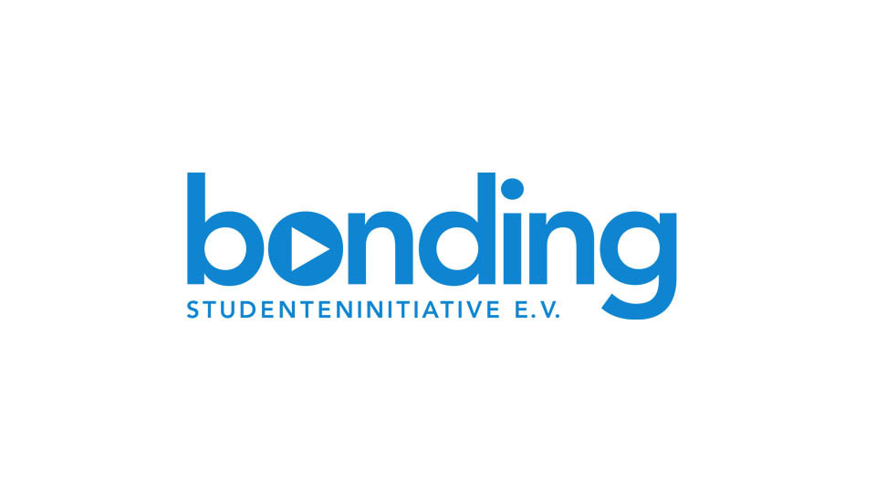 bonding-studenteninitative e.V.