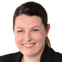 Gudrun Hackl