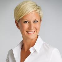 Eva Planötscher-Stroh