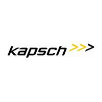 Kapsch Group