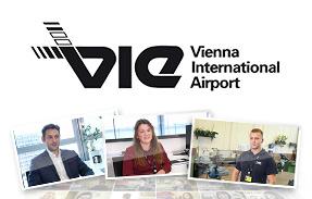 Flughafen-Wien-Gruppe