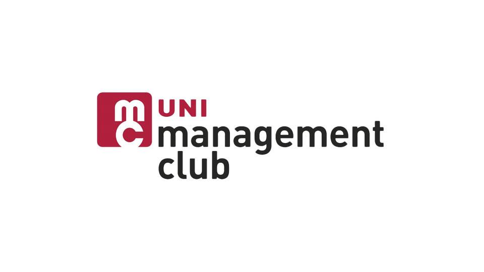 Uni Management Club