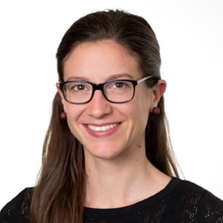 Anna Vavken, M.A.