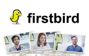 Firstbird GmbH