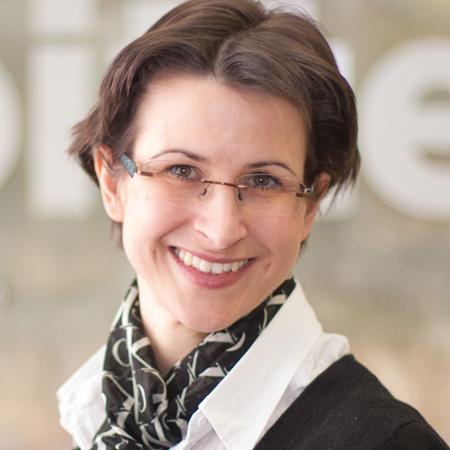 Mag. Birgit Witzelsberger