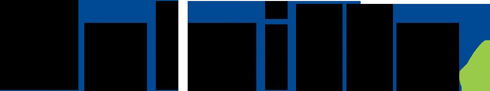 Deloitte Österreich Logo