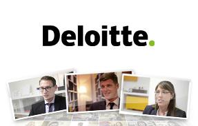 Deloitte Österreich