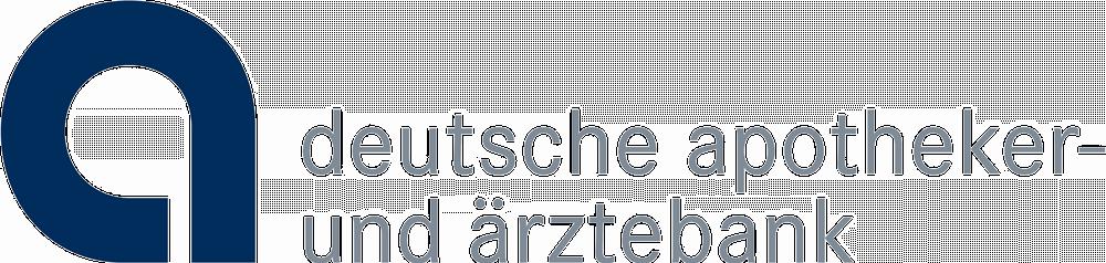 Deutsche Apotheker- und Ärztebank Logo