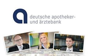 Deutsche Apotheker- und Ärztebank