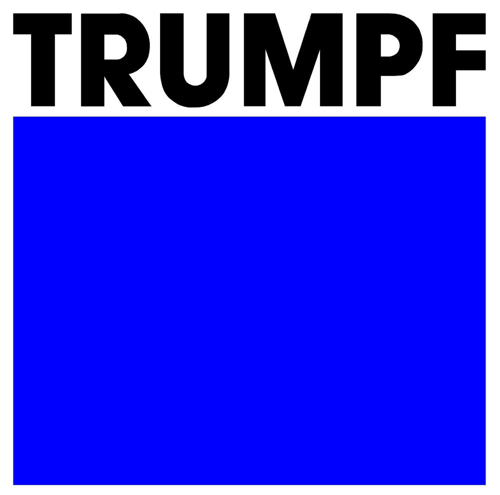TRUMPF GmbH + Co. KG