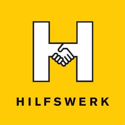 Hilfswerk Niederösterreich Logo
