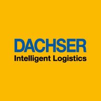 DACHSER-Austria Gesellschaft m.b.H.