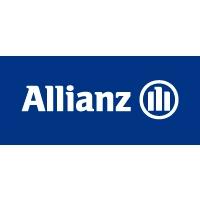 Allianz Germany