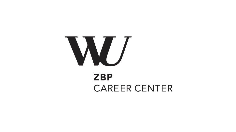 Employers@WU