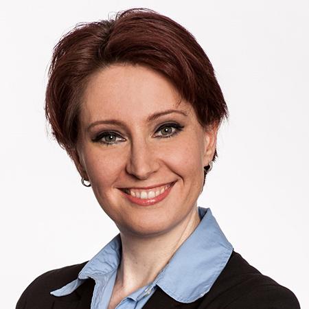 Jasmin Likar