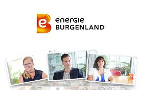 Energie Burgenland