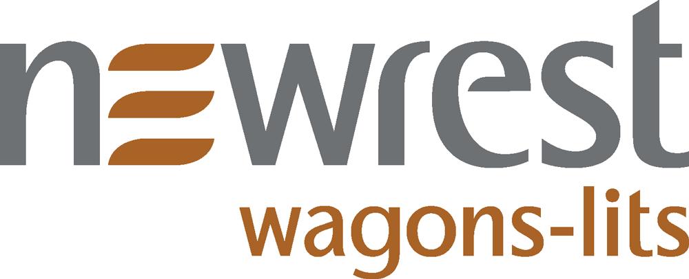 Newrest Wagons-Lits Österreich Logo