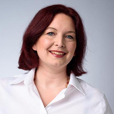 Sonja Glaser