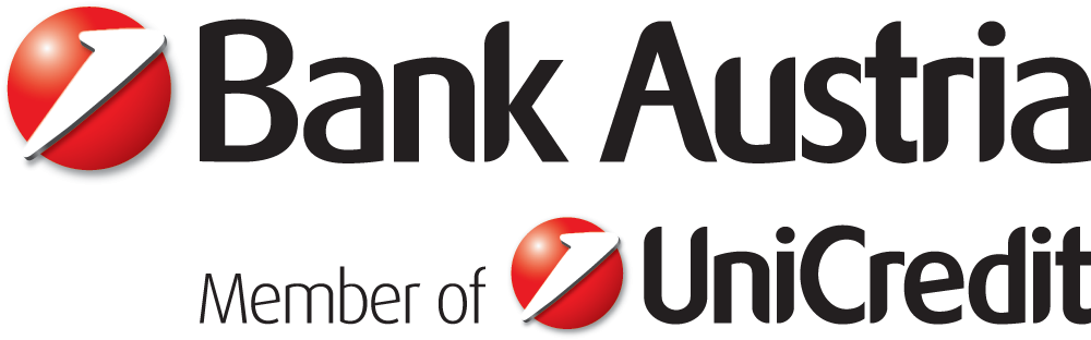 「bank austria」の画像検索結果